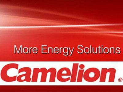 Camelion.jpg