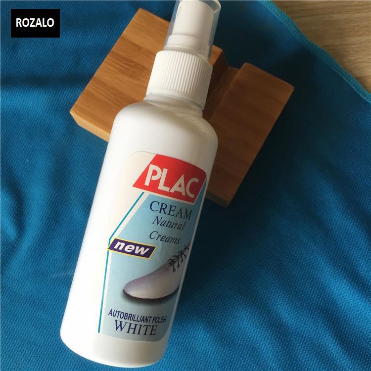 Bình xịt nước tẩy trắng và làm sạch giày Rozalo Shoe Waxes2.jpg