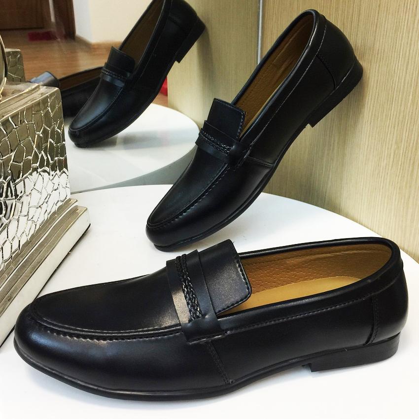 giày nam GL18 đen 2.jpg