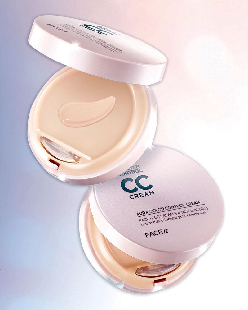 Face-It-Aqua-UV-Color-Control-Cream-The-Face-Shop-2.jpg