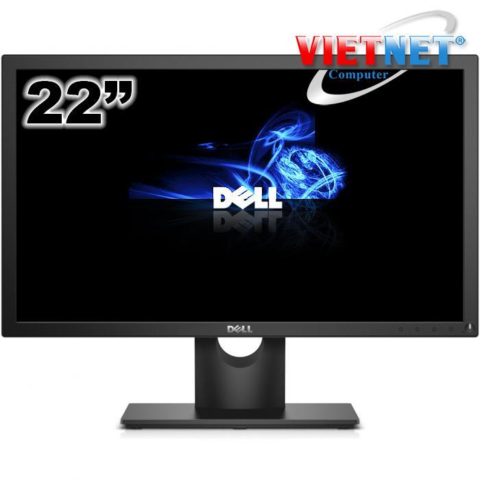 Dell22in_E2216HV_00.jpg