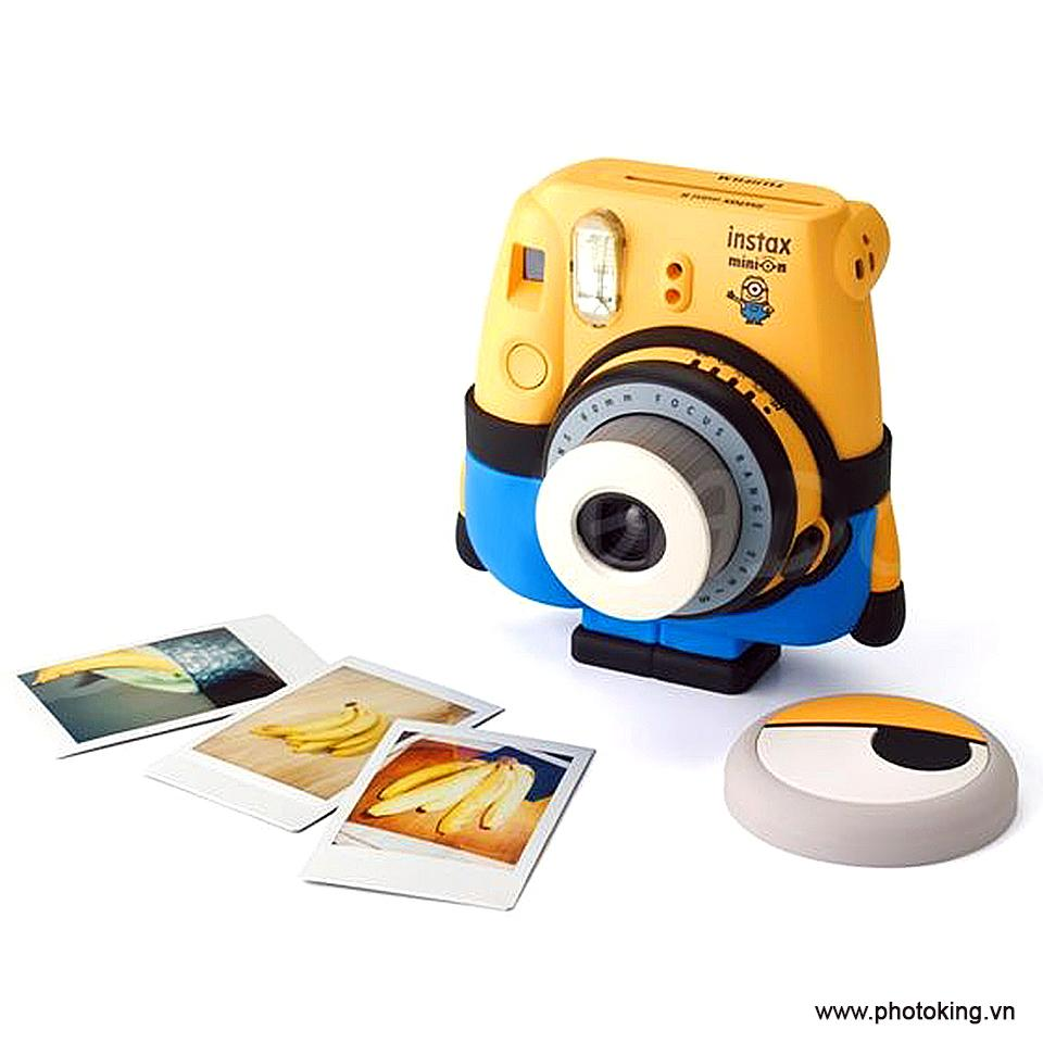 Fujifilm-Instax-mini8-minion-photoking-vn (4).jpg