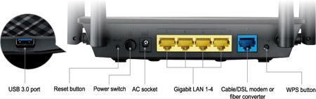 Thiết bị phát Wifi dành cho giải trí đa phương tiện ASUS RT-AC58U - Hãng phân phối chính thức 9.jpg