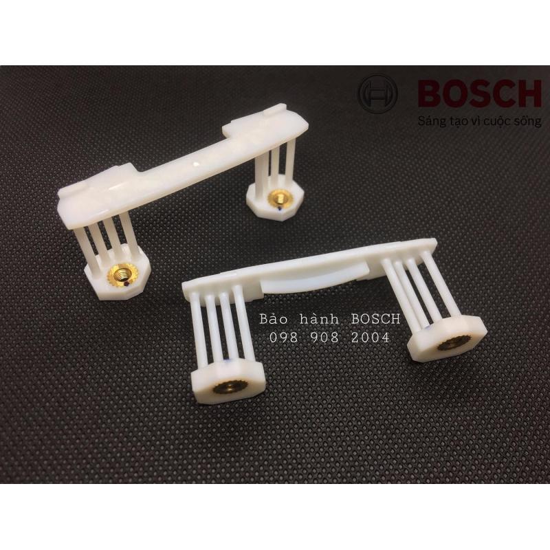 GSS 1400 (Chân rung)
