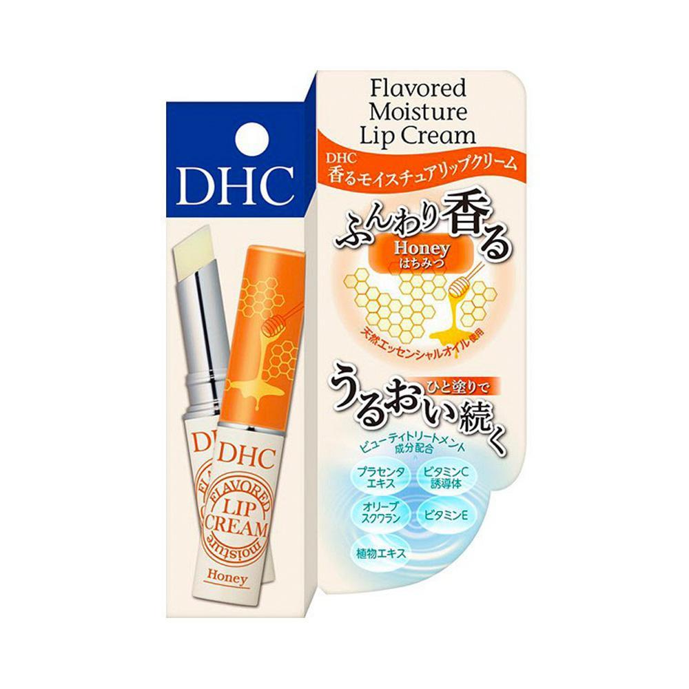 DHC-Flavoured-Moisture-Lip-Cream-Honey-with-Placenta.jpg