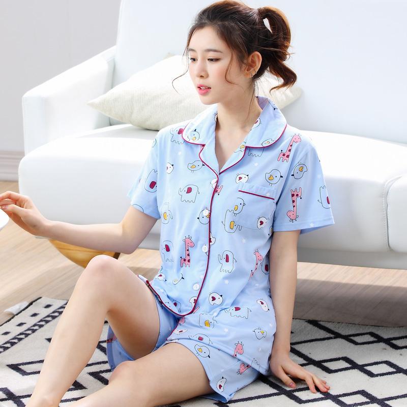 set-do-nu-kate-pijama-dui-co-sen-10.jpg