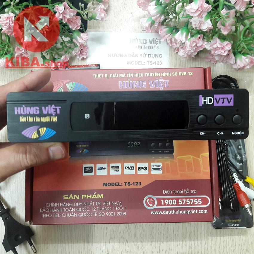 Đầu thu truyền hình kỹ thuật số mặt đất DVB T2 Hùng Việt TS123_6.jpg