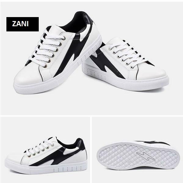 giay-sneaker-thoi-trang-nam-Zani ZN6416 (10).jpg