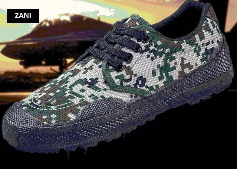 Giày nam đế siêu bền kiểu quân đội Rozalo RM2992 4.jpg
