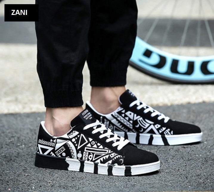 giay-sneaker-thoi-trang-nam-in-hoat-tiet-ZANI ZN5662D-Đen (5).jpg
