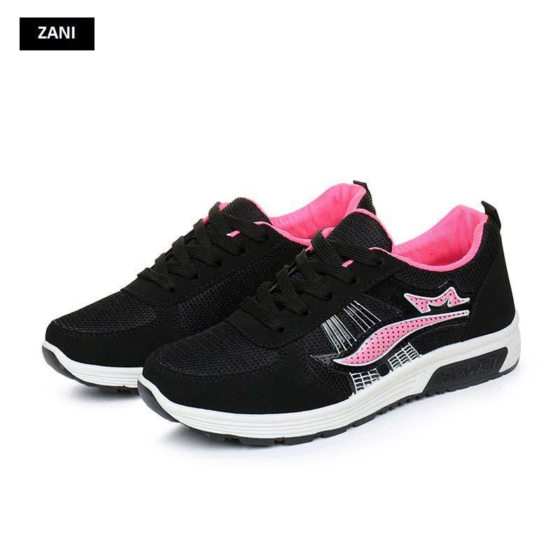Giày sneaker nữ thể thao thoáng khí Rozalo RW5903 22.jpg