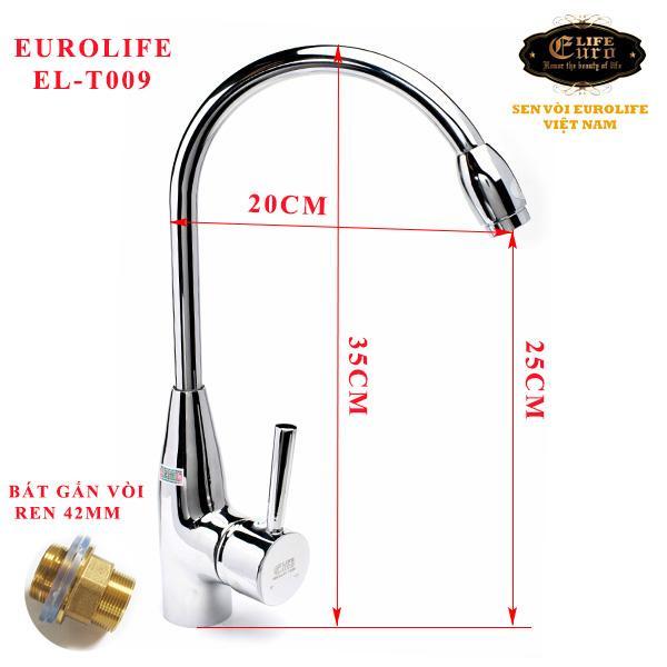 Vòi rửa chén nóng lạnh Eurolife EL-T009 -21.jpg