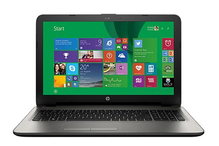 laptop-hp-15ay538tu-1ac62pa-8Ntr74 (1).png