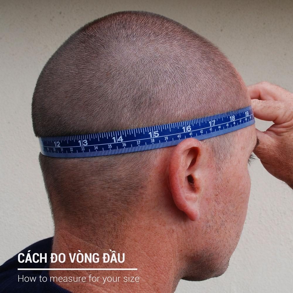 Giro-Lazada-Howto-Measure-Head-size.jpg