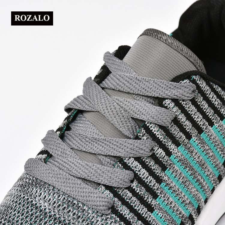 Giày thể thao thời trang khử mùi siêu thoáng vải dệt Rozalo RM62612 32.jpg