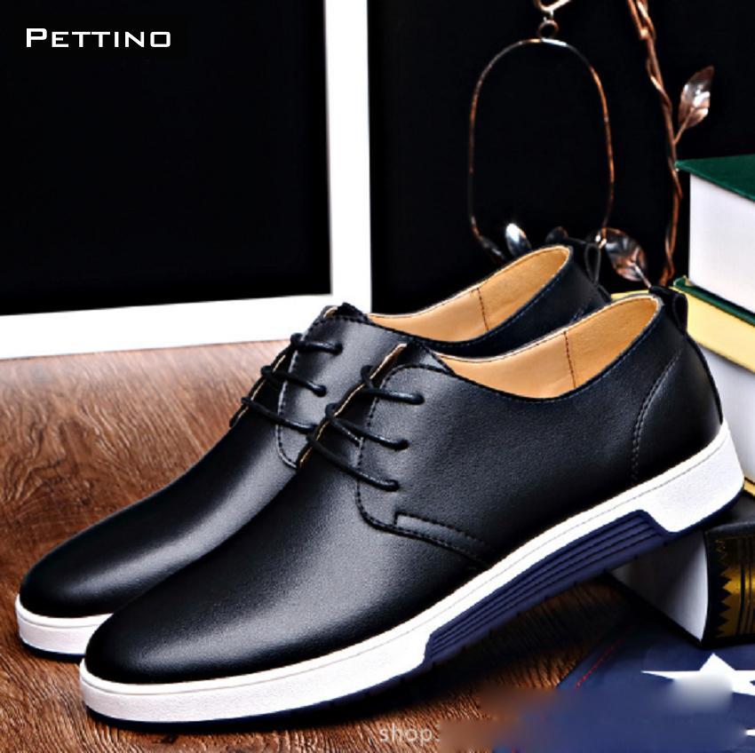giày nam GD15 đen 8.jpg