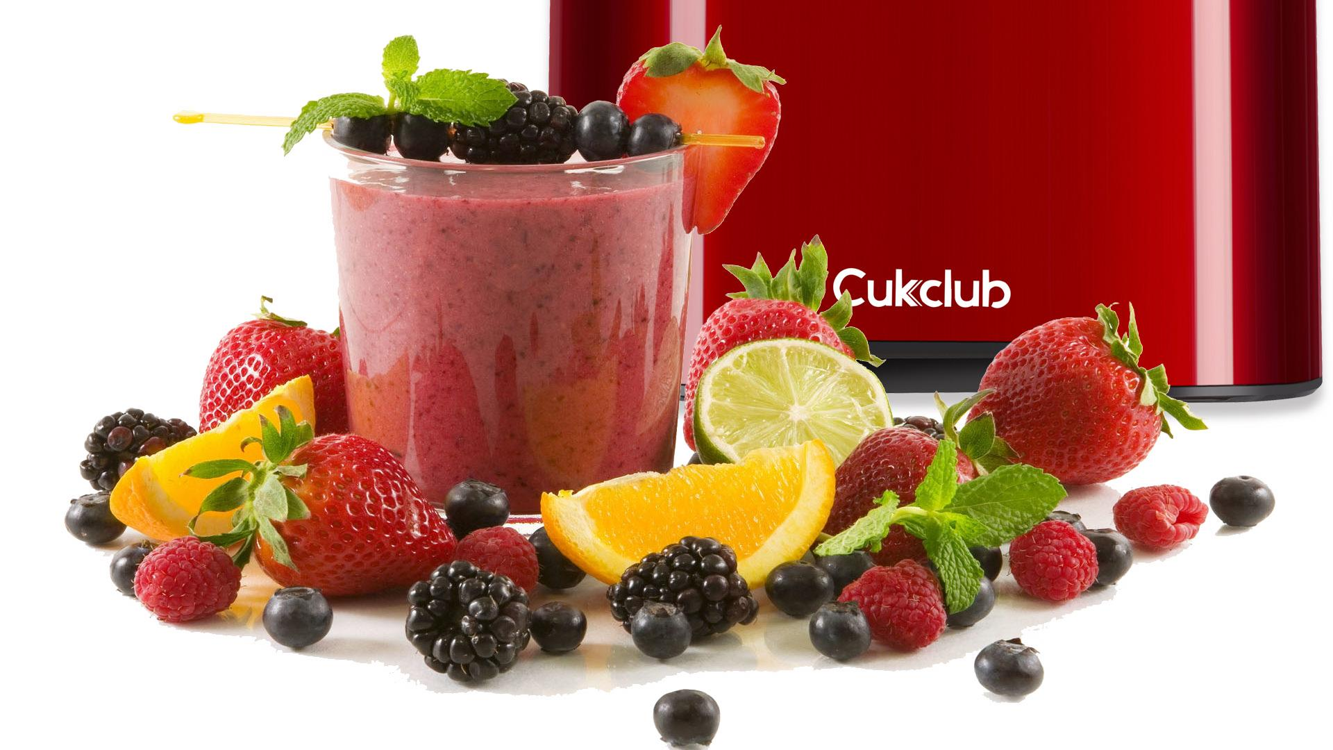 Cukclub-with-Juice.jpg
