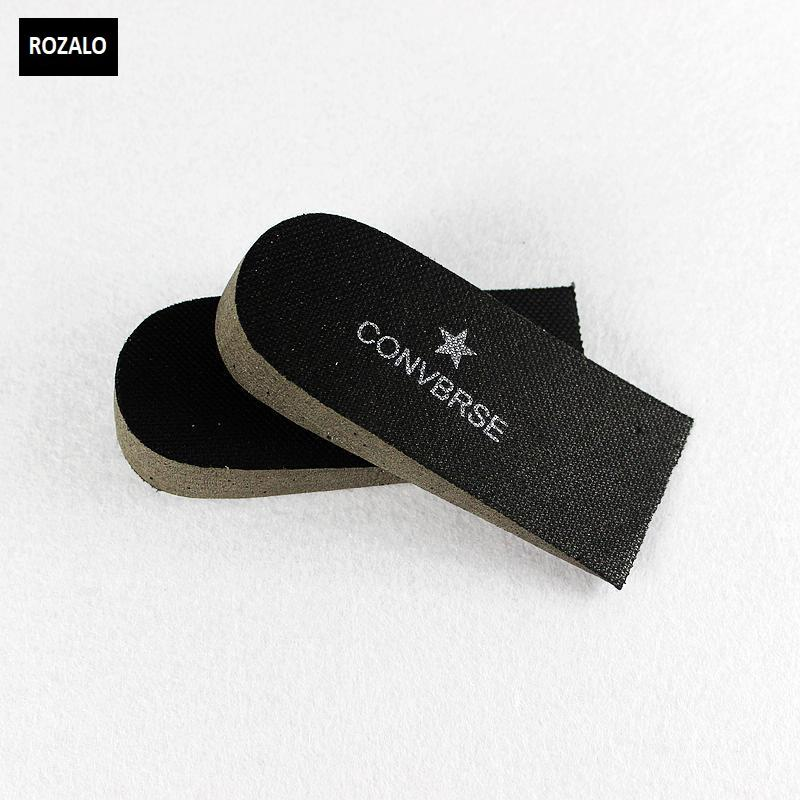 Bộ 4 miếng lót nâng chiều cao giày nữ Rozalo RW25-Màu ngẫu nhiên3.jpg
