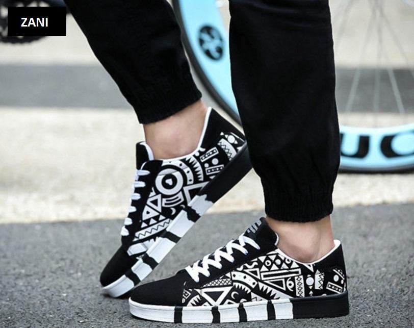 giay-sneaker-thoi-trang-nam-in-hoat-tiet-ZANI ZN5662D-Đen (6).jpg