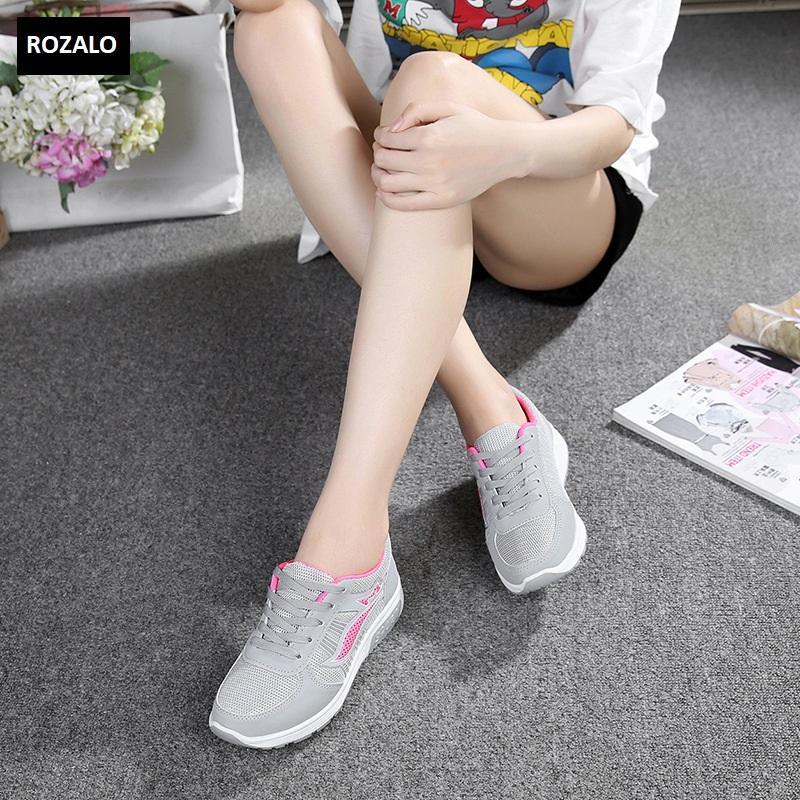 giay-sneaker-the-thao-thoang-khi-Rozalo RW5903 (8).jpg