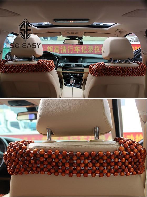 Soeasycar-đệm gỗ lót ghế xe hơi4.jpg