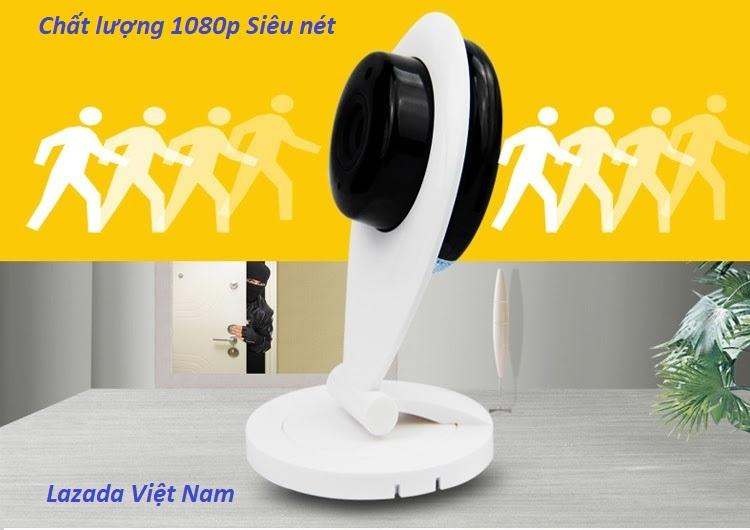 camera-mini-wifi- 7.jpg
