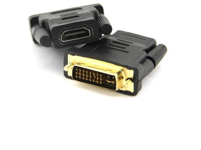 DVI to HDMI1.jpg