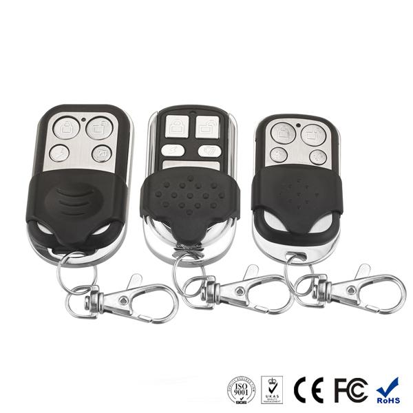 remote điều khiển chống trộm từ xa (4).jpg
