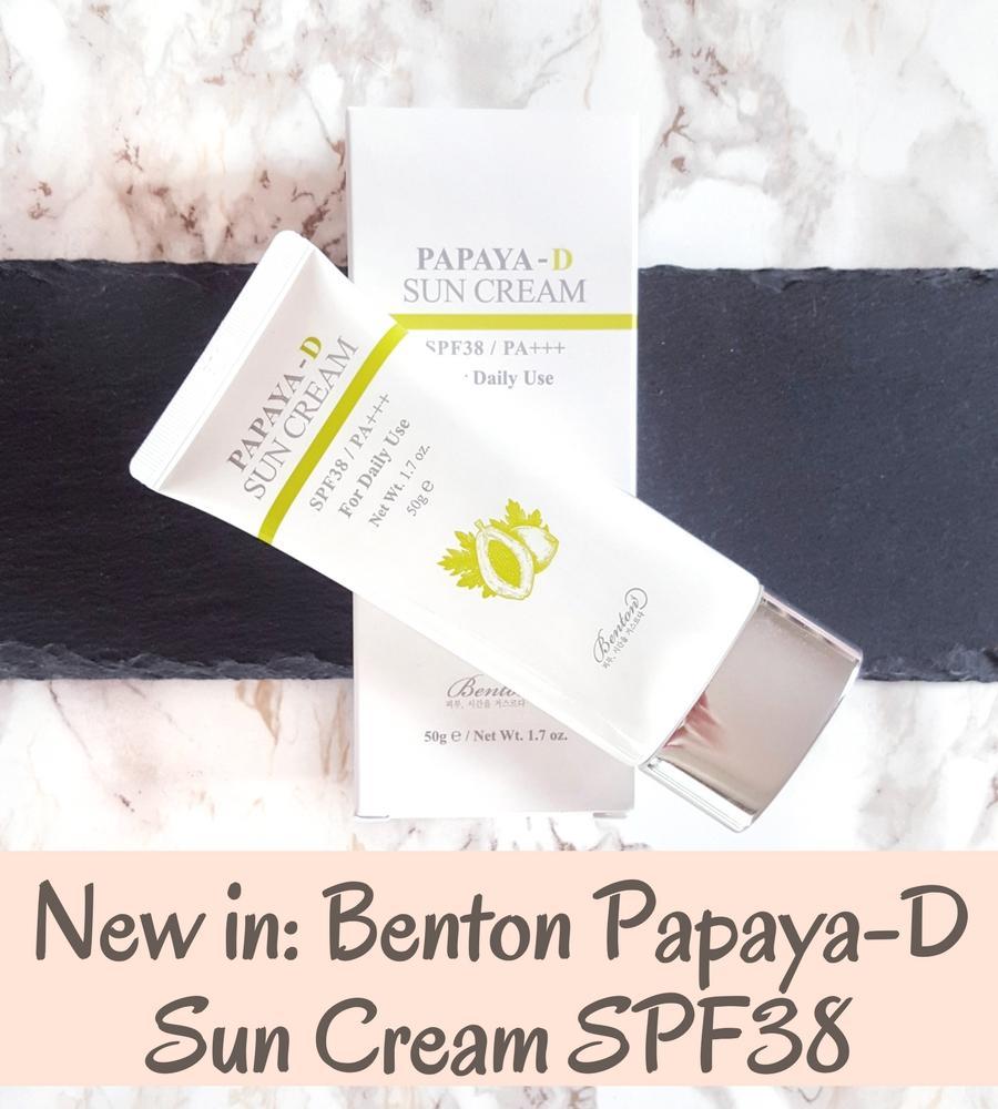 Benton-Papaya-D-Sun-Cream-SPF38.jpg