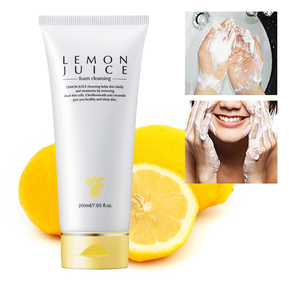 lemon_foam_3.jpg