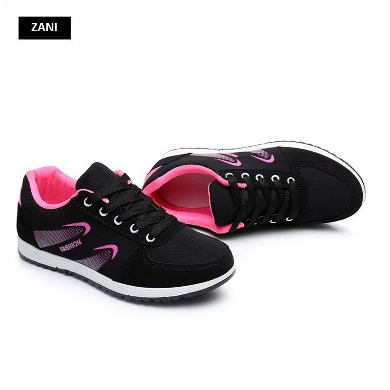 Giày sneaker nữ thể thao thoáng khí Zani ZW3221 7.jpg
