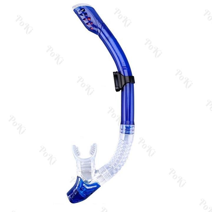D2. Ống thở Blue.jpg