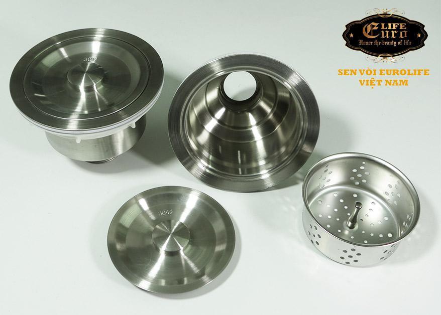 Bầu-xi-phông-cho-chậu-rửa-chén-Inox-SUS-304-110mm-và-Eurolife-EL-BX110-(Trắng-bạc)-3.jpg