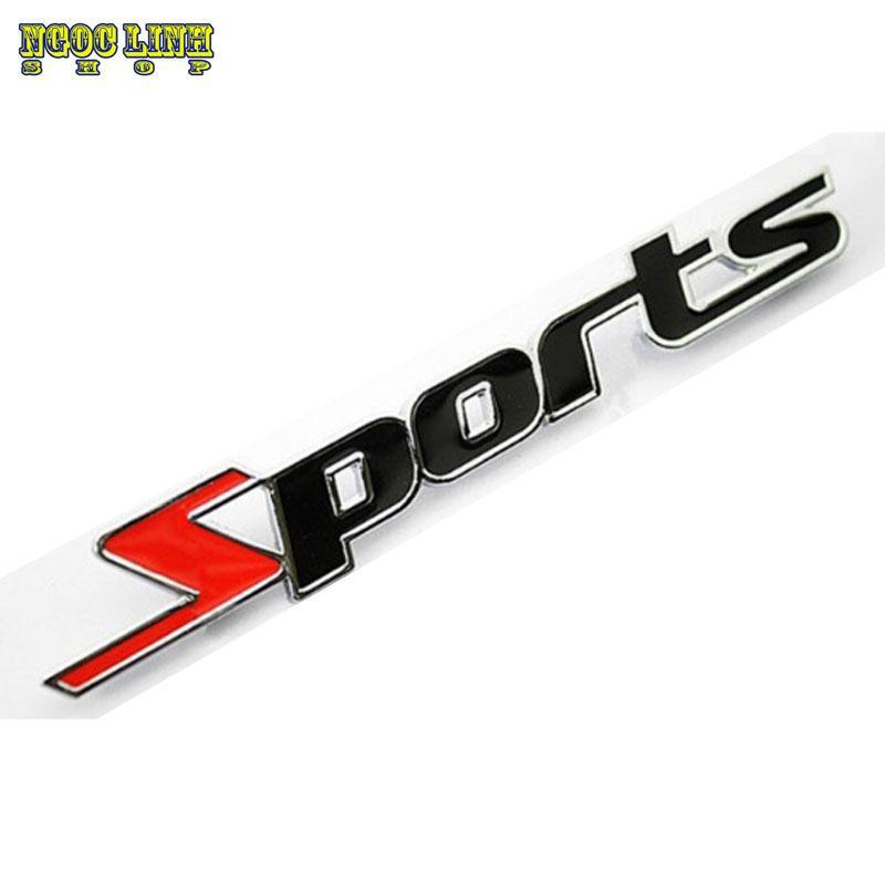 chu-sport-6.jpg
