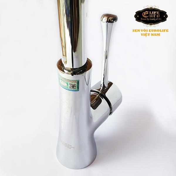 Vòi rửa chén nóng lạnh Eurolife EL-T028-3.jpg