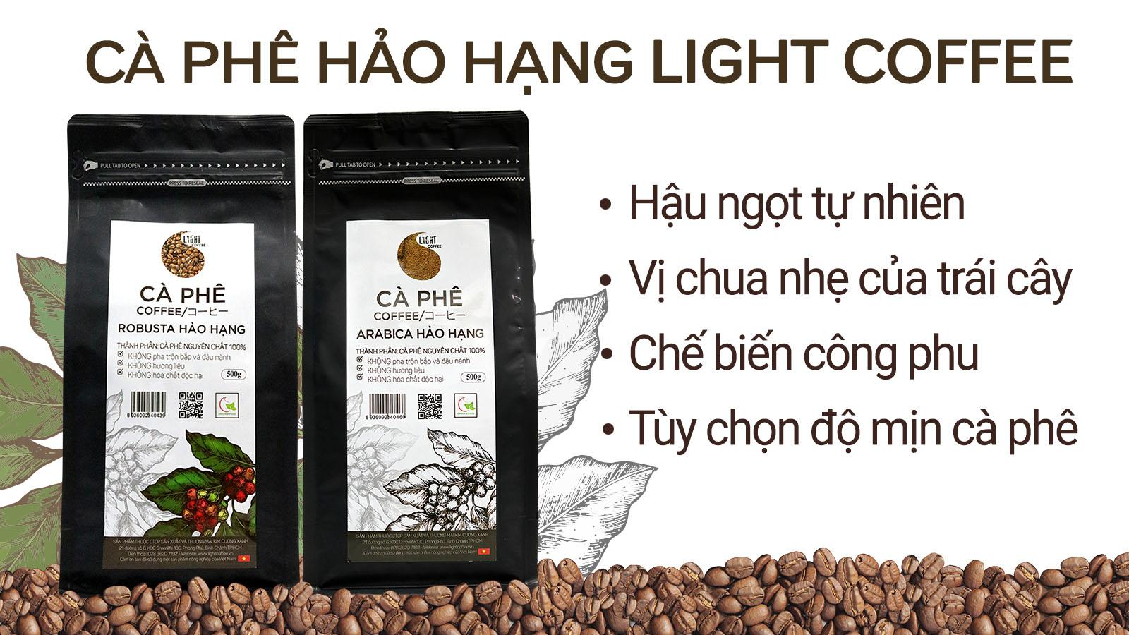 cafe-ca-phe-nguyen-chat-hao-hang-light-coffee.jpg