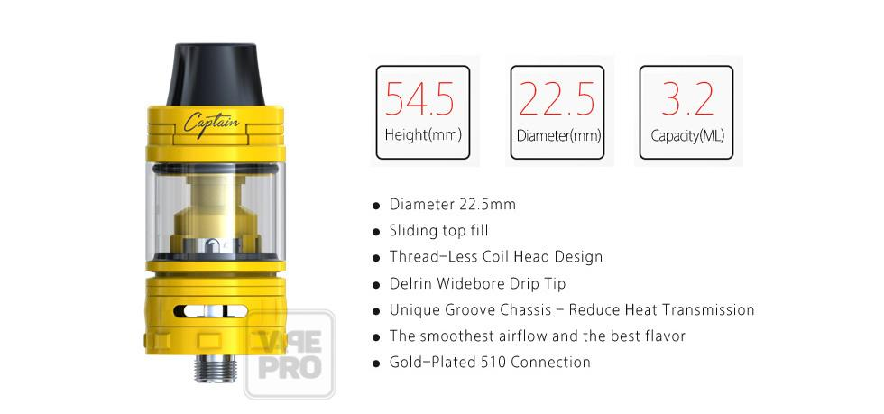 IJOY ELITE PS2170 KIT Yellow 8.jpg