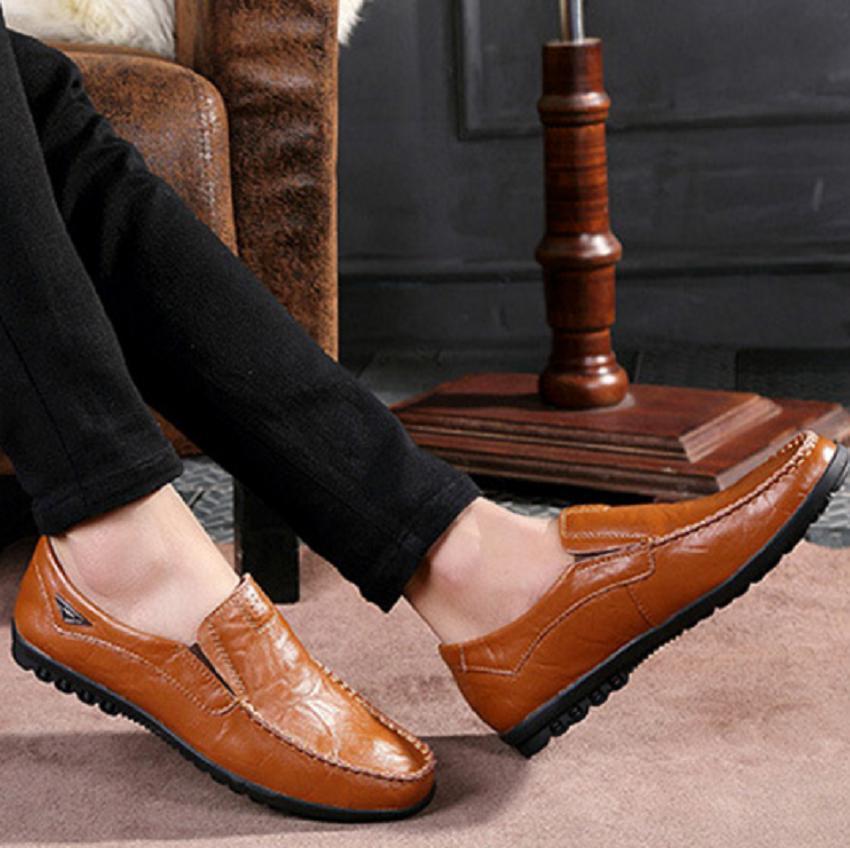 giày nam GL08 nâu 7.png