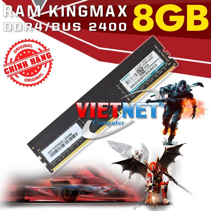 RAM8gb_2400DDR4_2.jpg