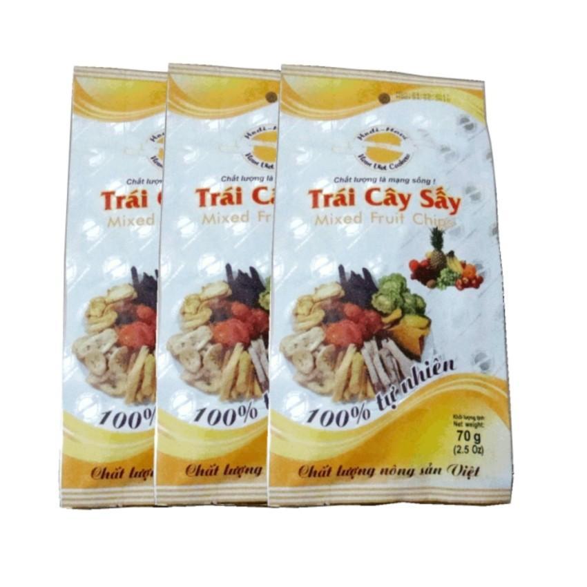10-trai-cay-say-70g-1501212643-4518619-1f65e761e6ff83230705ce852cb4b312-zoom.jpg