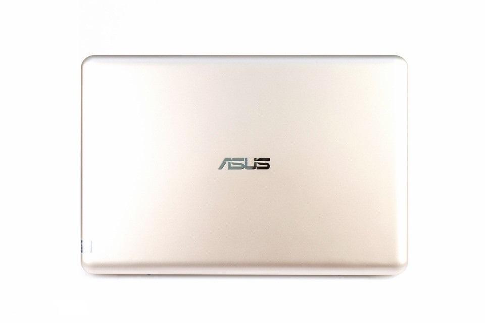 636334818703217161_Asus E200HA-FD0043TS (15).jpg