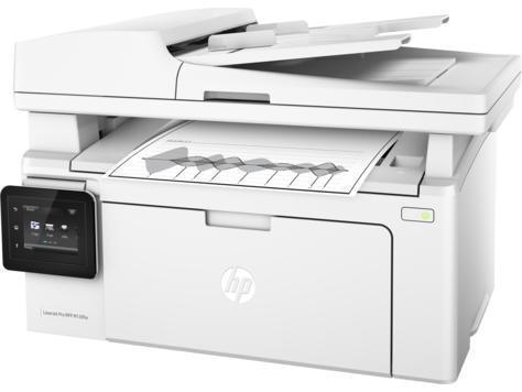 Máy in đa chức năng HP LaserJet Pro MFP M130fw - G3Q60A 1.png