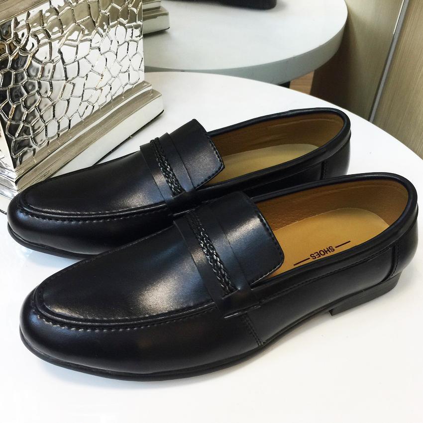 giày nam GL18 đen 5.jpg