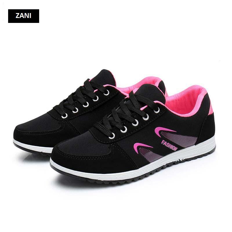 Giày sneaker nữ thể thao thoáng khí Zani Z.jpg