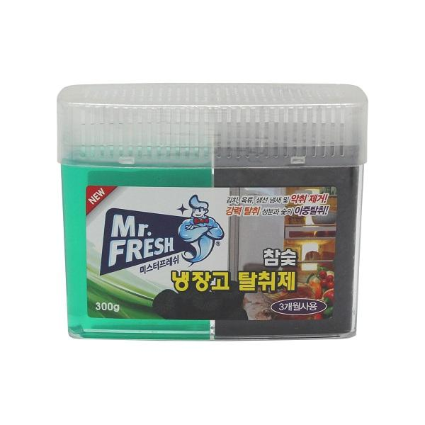 gel_khu_khuan_tu_lanh_than_hoat_tinh_mr__fresh_korea_200g(1).jpg