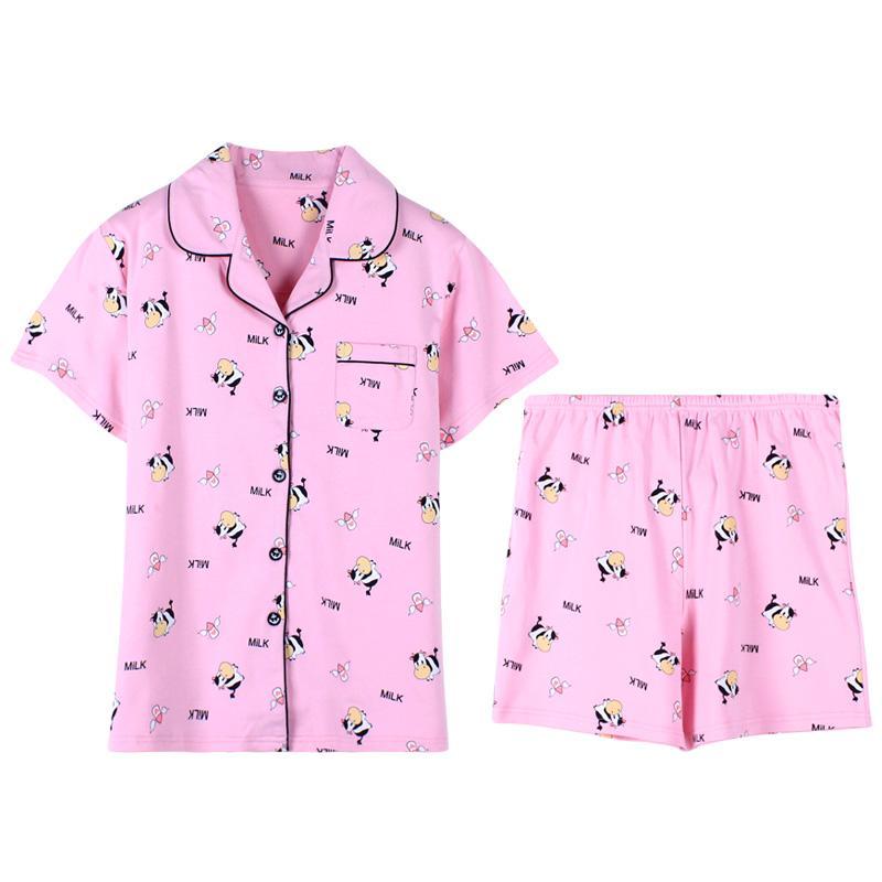 set-do-nu-kate-pijama-dui-co-sen-9.jpg
