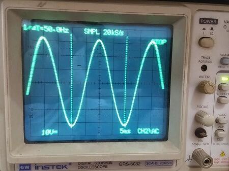 sine_wave_solarv-1.jpg
