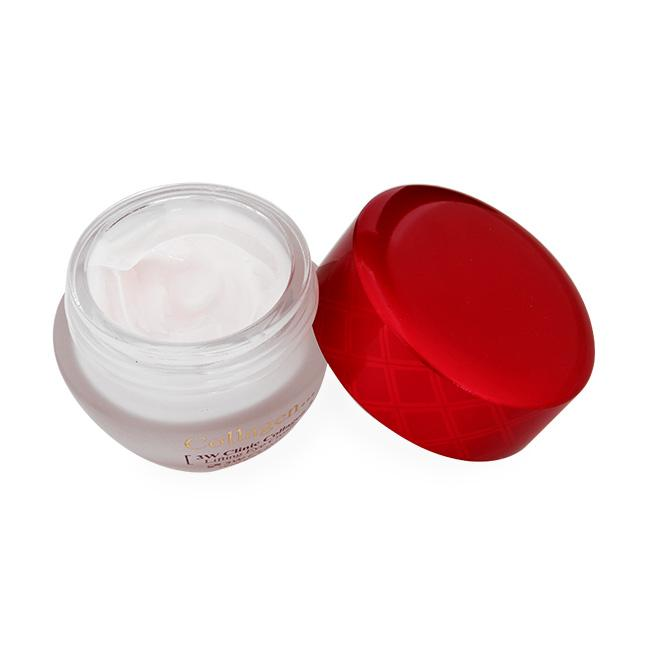 84906_85991_Kem_duong_da_vung_mat_3W_Clinic_Collagen_Red_2.jpg