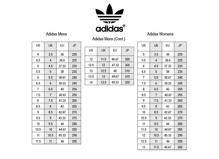 sizechart_adidas1240fae55acbdc.png