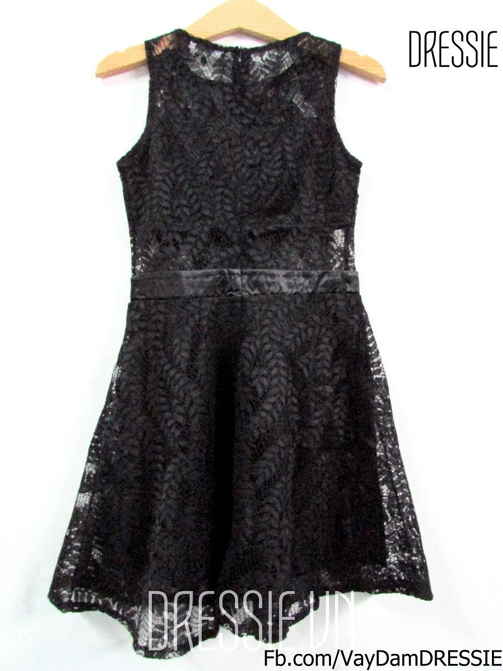 Đầm ren xòe (14).JPG